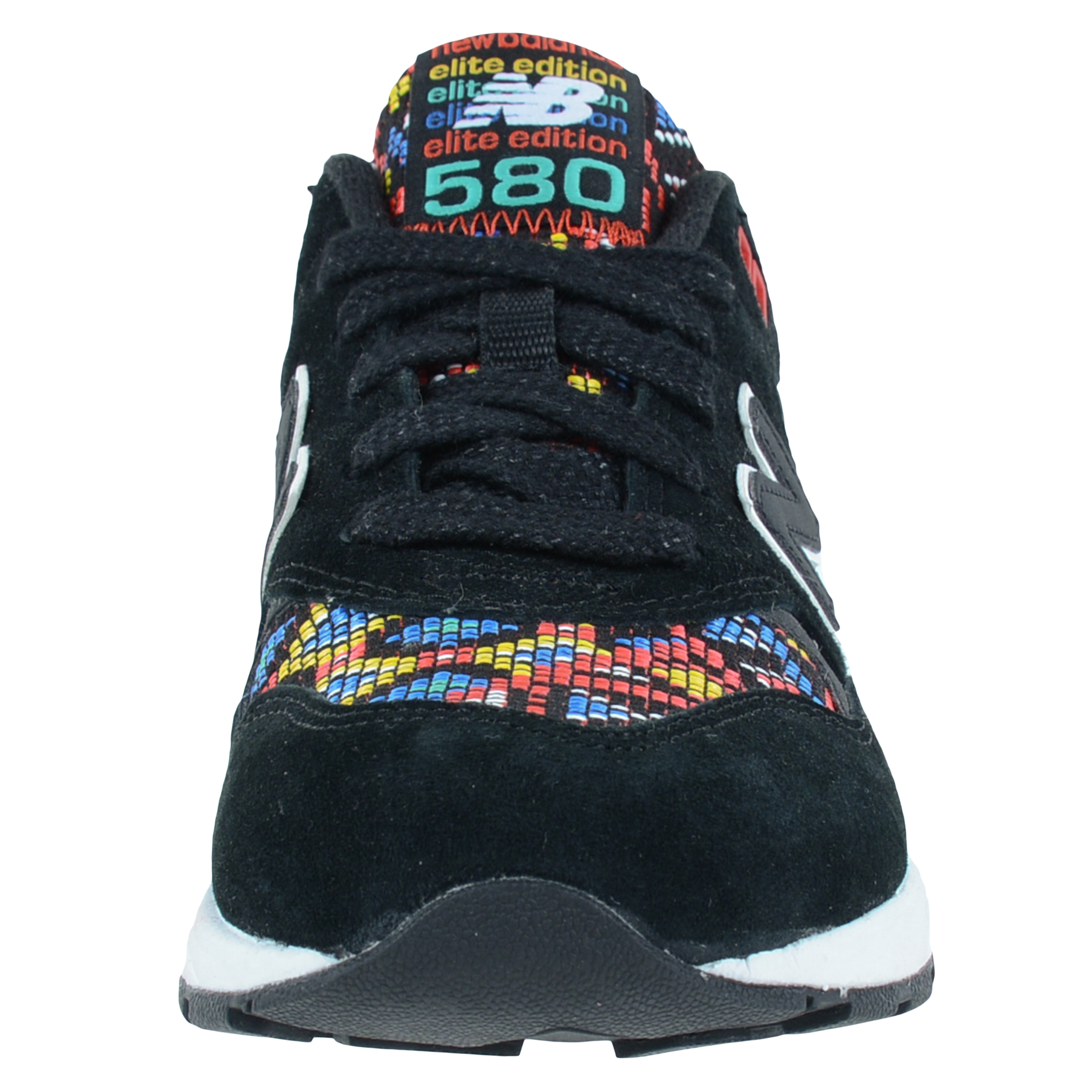 new balance wrt580ha noir