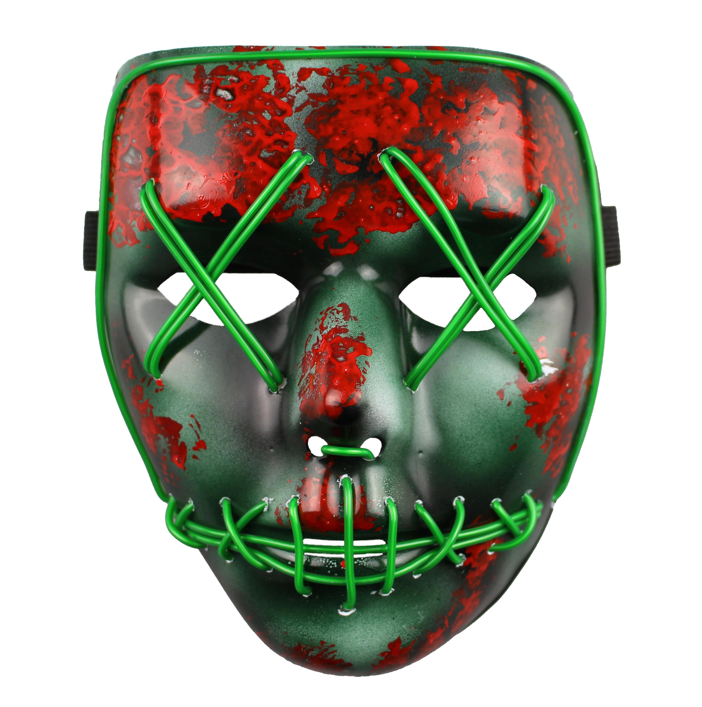 Purge Masks  eBay