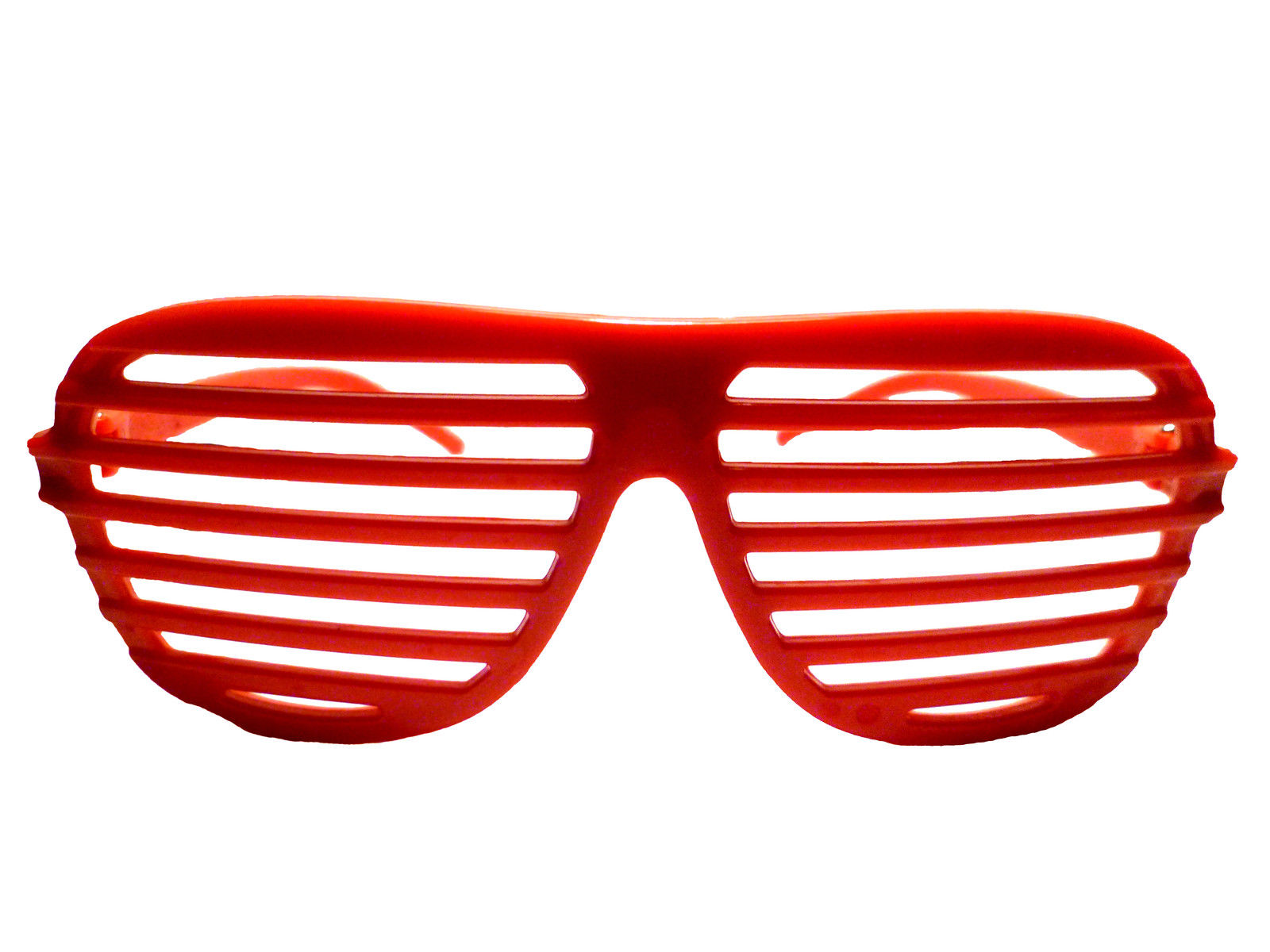 how to make 3d glasses at home pdf