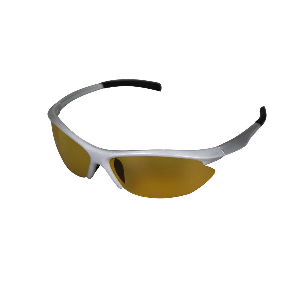 ldnoptics nuit lunettes de conduite hommes femmes anti reflets ebay. Black Bedroom Furniture Sets. Home Design Ideas