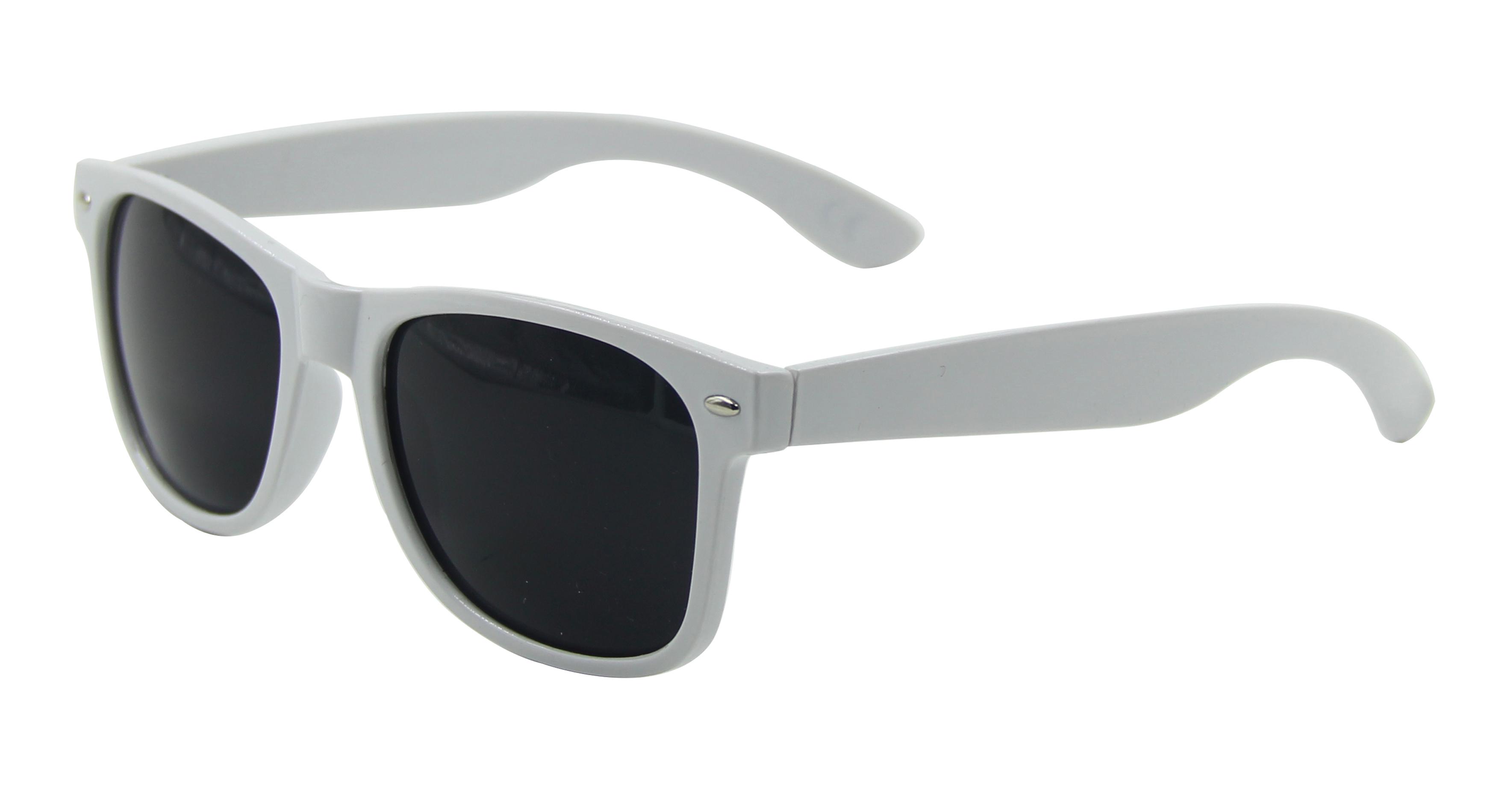 2ee8730e2f6 Details about Sunglasses Men s Ladies Unisex Classic Sunglasses Vintage  Retro Designer UV400