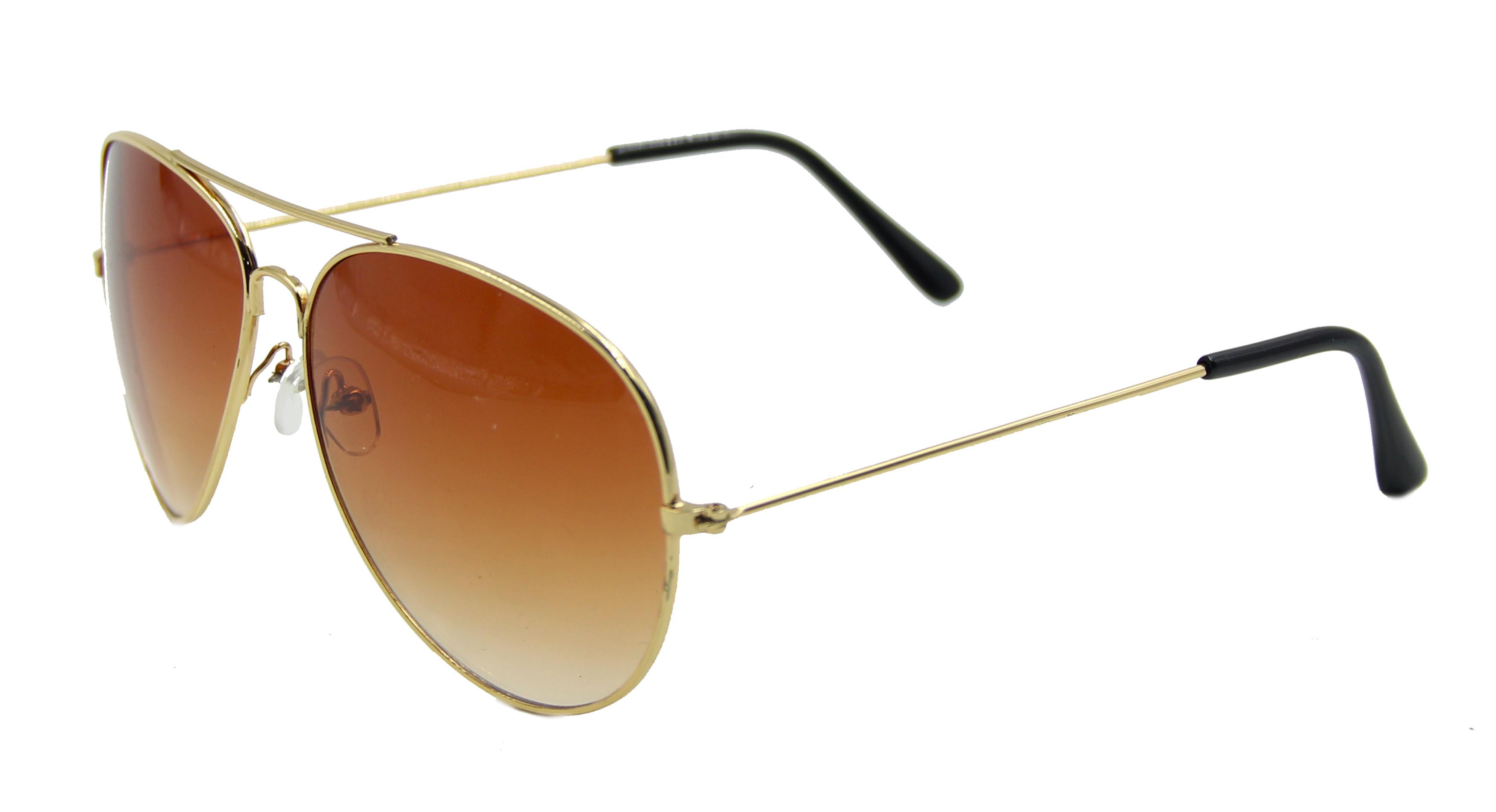 0e059ae9234 Kids Sunglasses Girls Boys Children Mirror Shades UV400 Holiday Fashion  Classic
