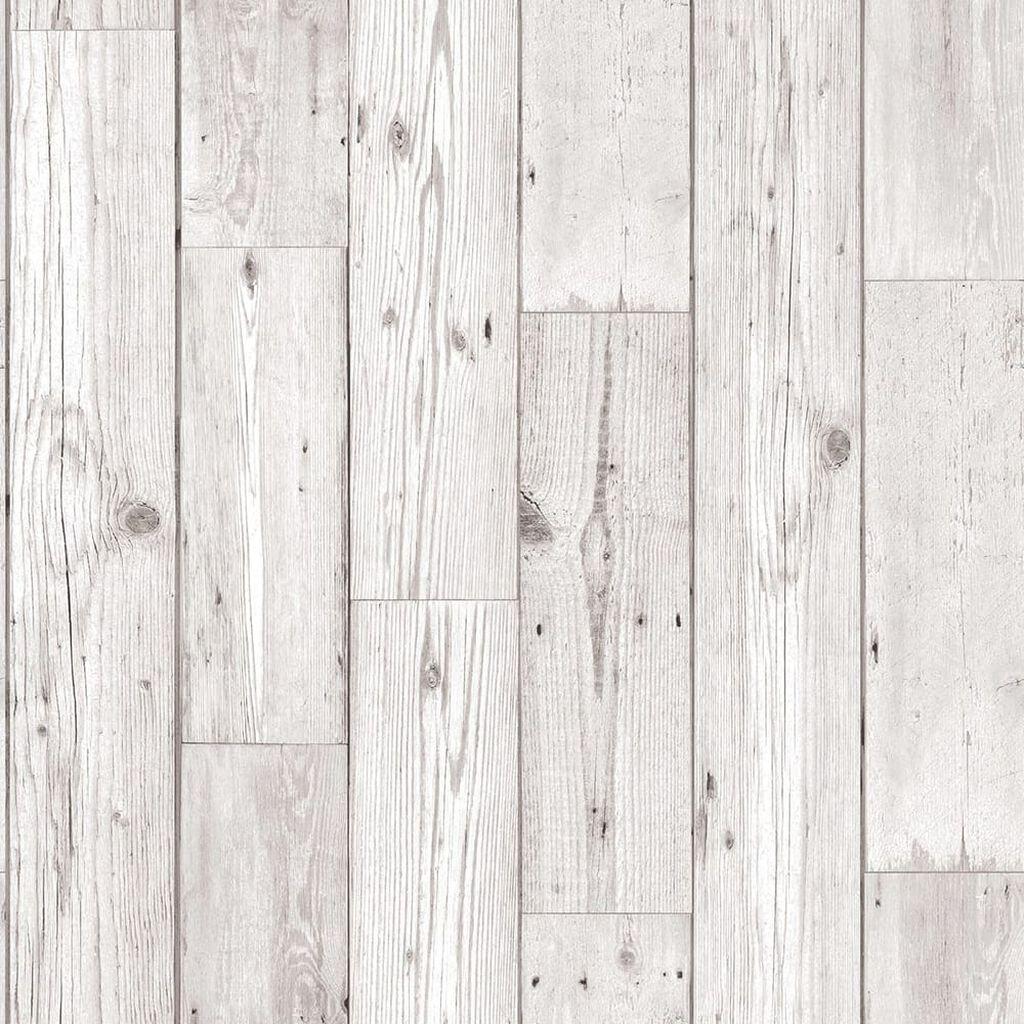 Fresco Great Value Wood Panel Plank Effect Wallpaper Ebay