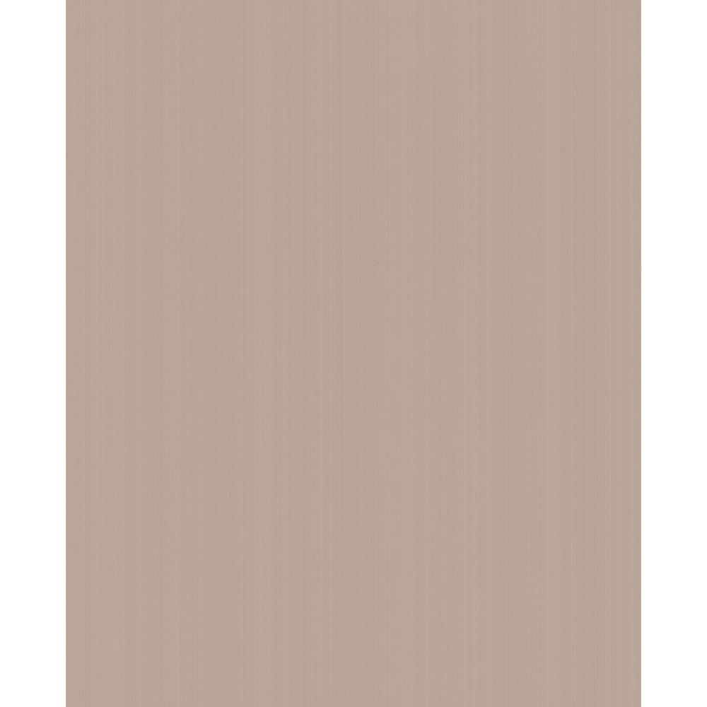 Superfresco Easy Paste The Wall Affinity Textured Plain