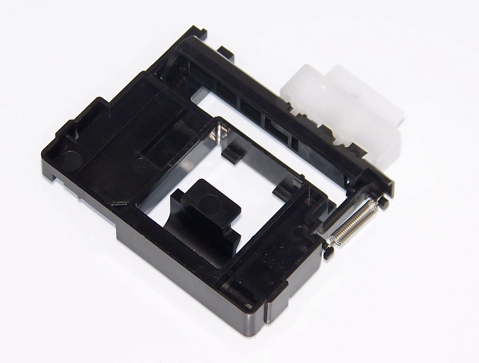 Details about NEW OEM Epson Wiper Assembly For SureColor P9000, P8000,  P7000, P6000