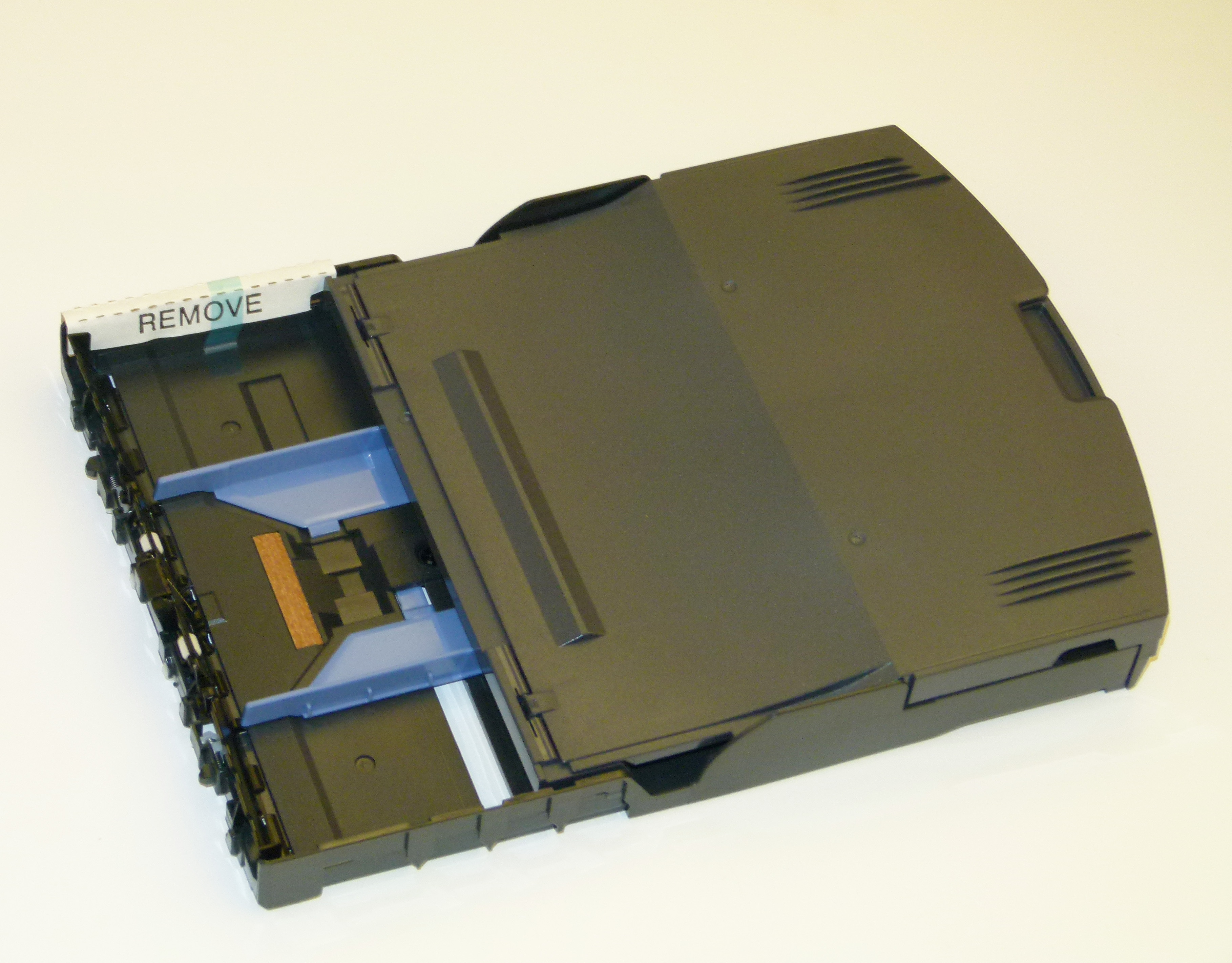 NEW GENUINE Brother Legal Size Paper Tray LT-27LG HL-2700 HL-2700CN MFC-9420CN