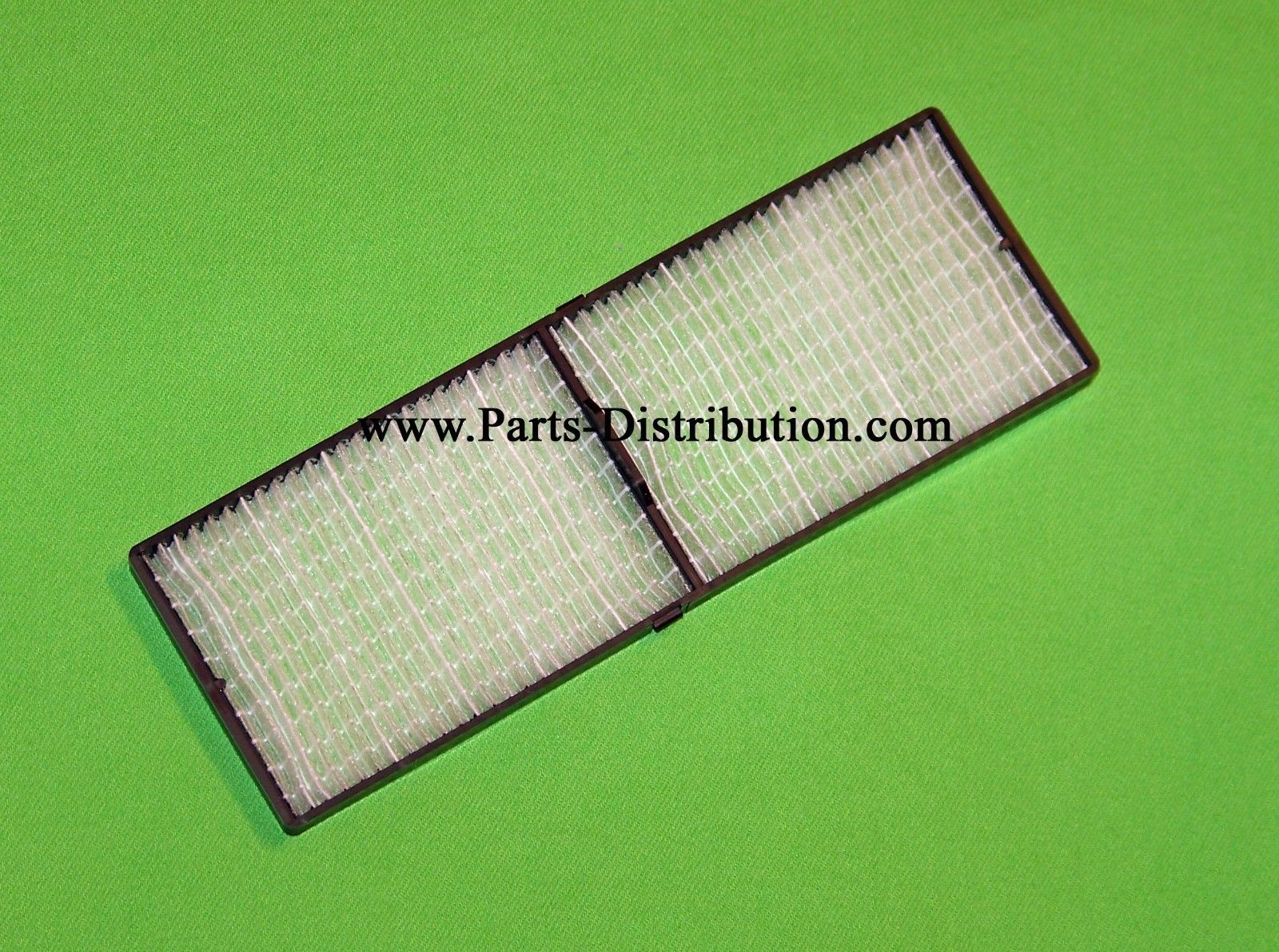 EB-1965 EB-1960 Epson Projector Air Filter
