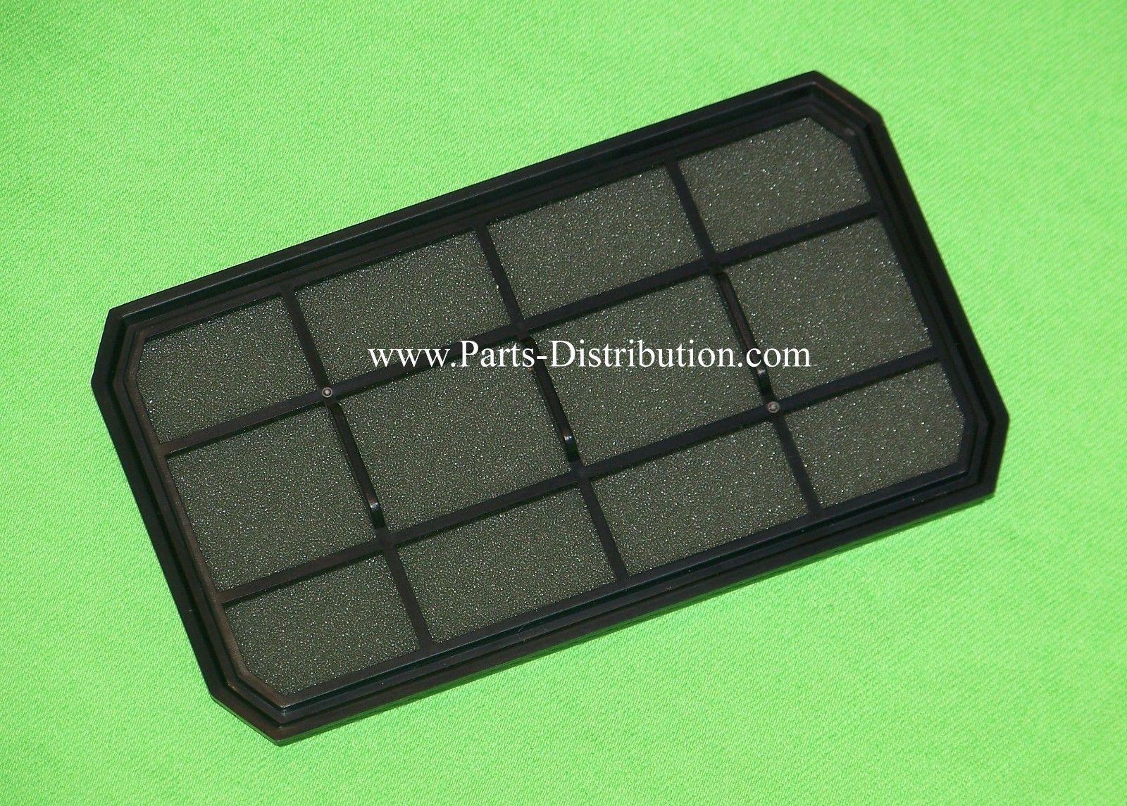 for EB 470 4 475Wi Epson ELPAF40 475W Air filter