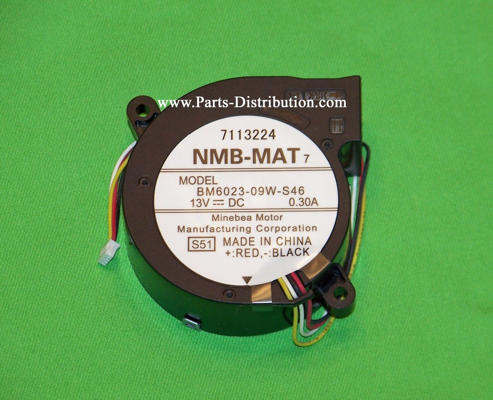 435W 1880 425W 420 1850W Epson Projector Fan Intake: PowerLite 1835 430