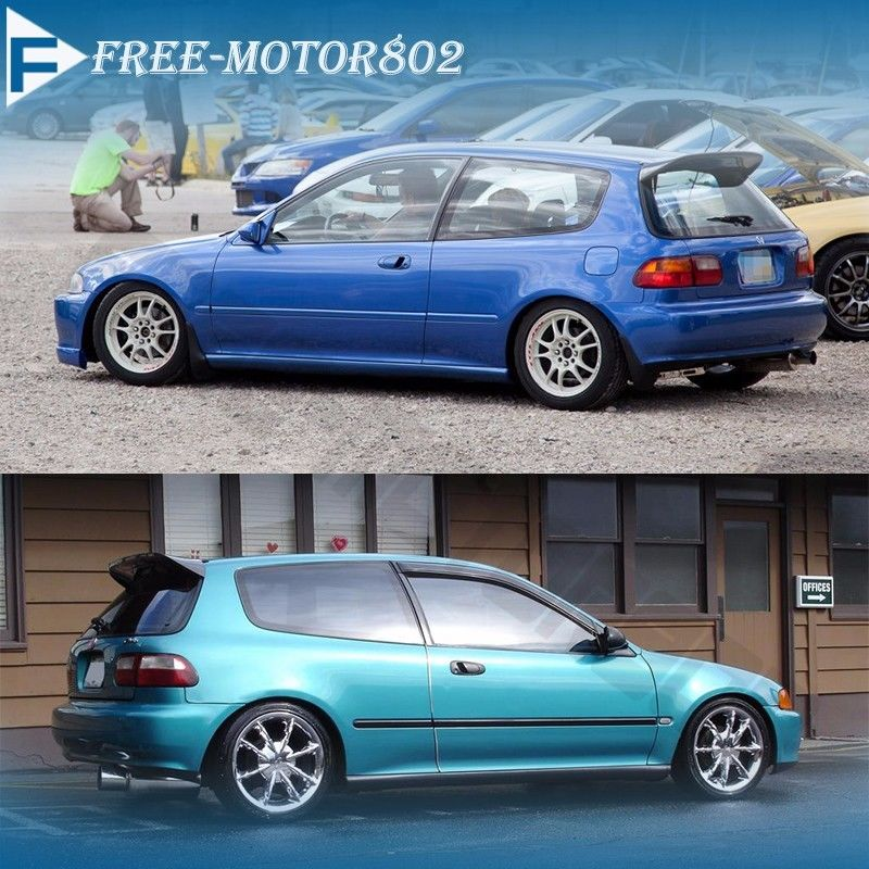 civic eg wing free download bull oasis dl co trailer wiring diagram toyota venza