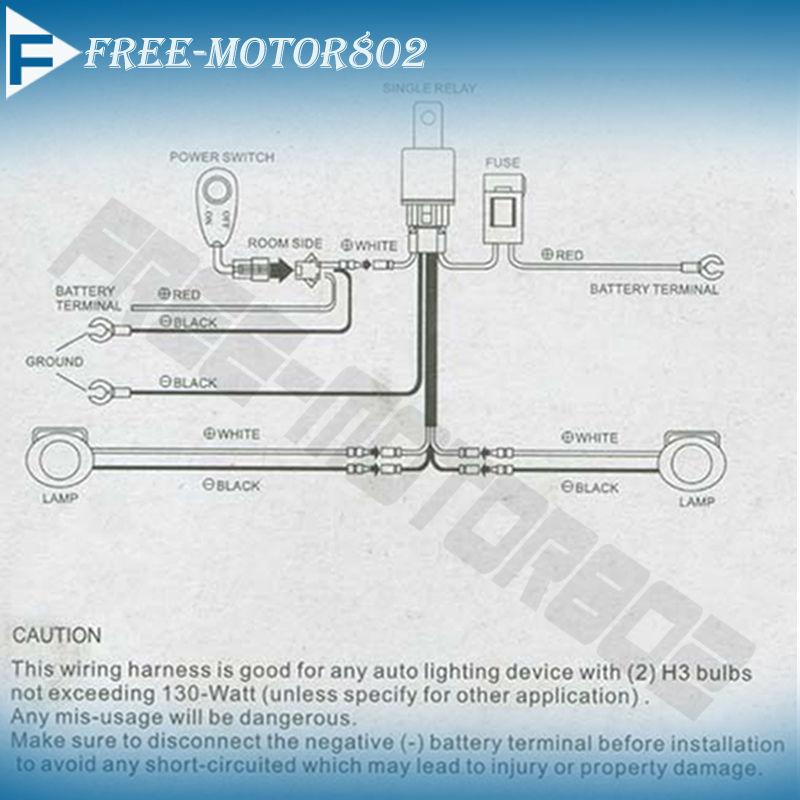 Zl1 Wiring Diagram | Wiring Diagram on