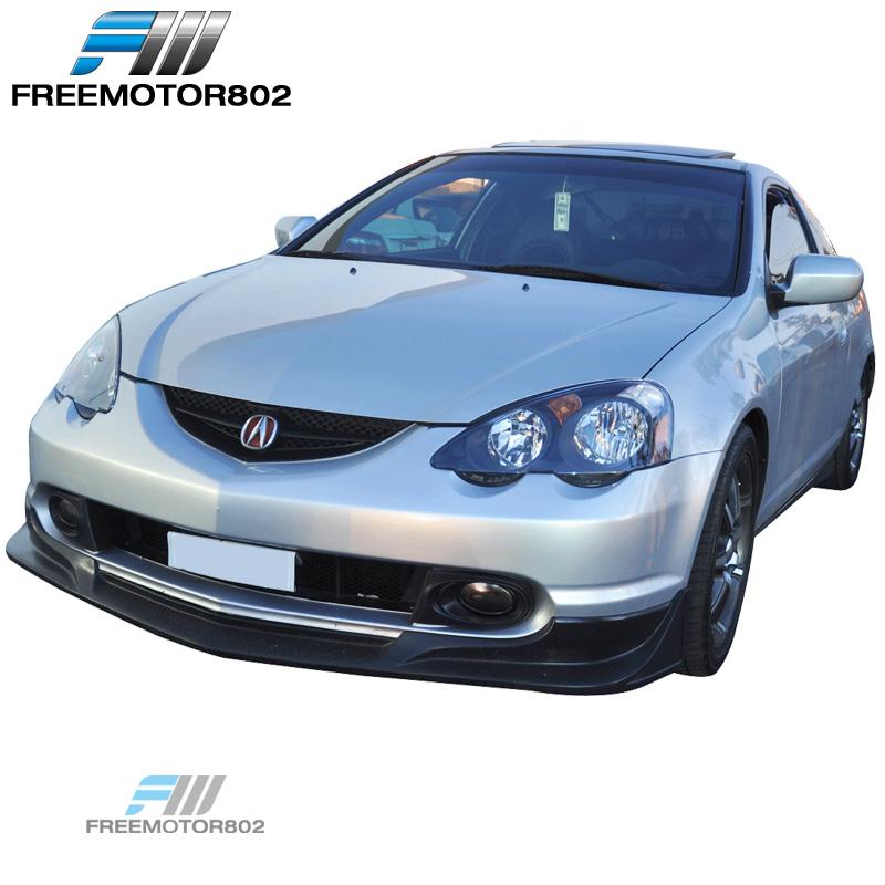 2002 2003 2004 Fits Honda TRX400EX 400EX 39T Rear Silver Sprocket