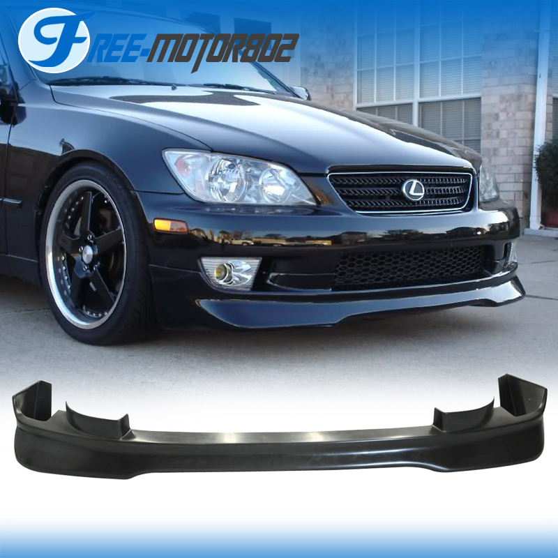 GK2A50111 MA1070104 Bumper Face Bar Absorber New Front Mazda 6 2003-2005