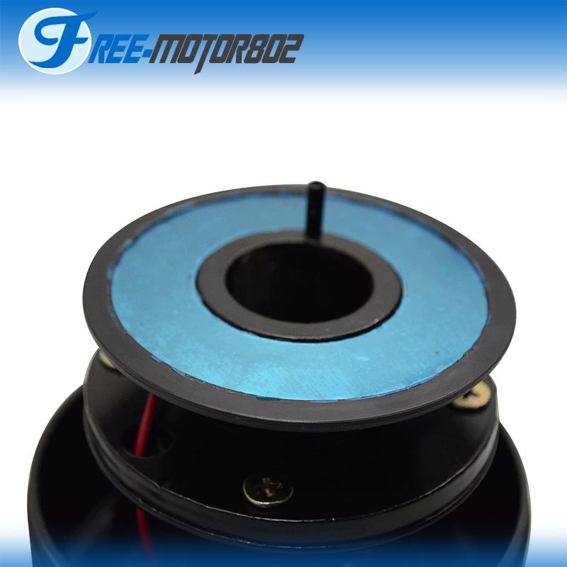 JDM Style Boss Kit 6 Hole Steering Wheel Hub Adapters For Volkswagen ...