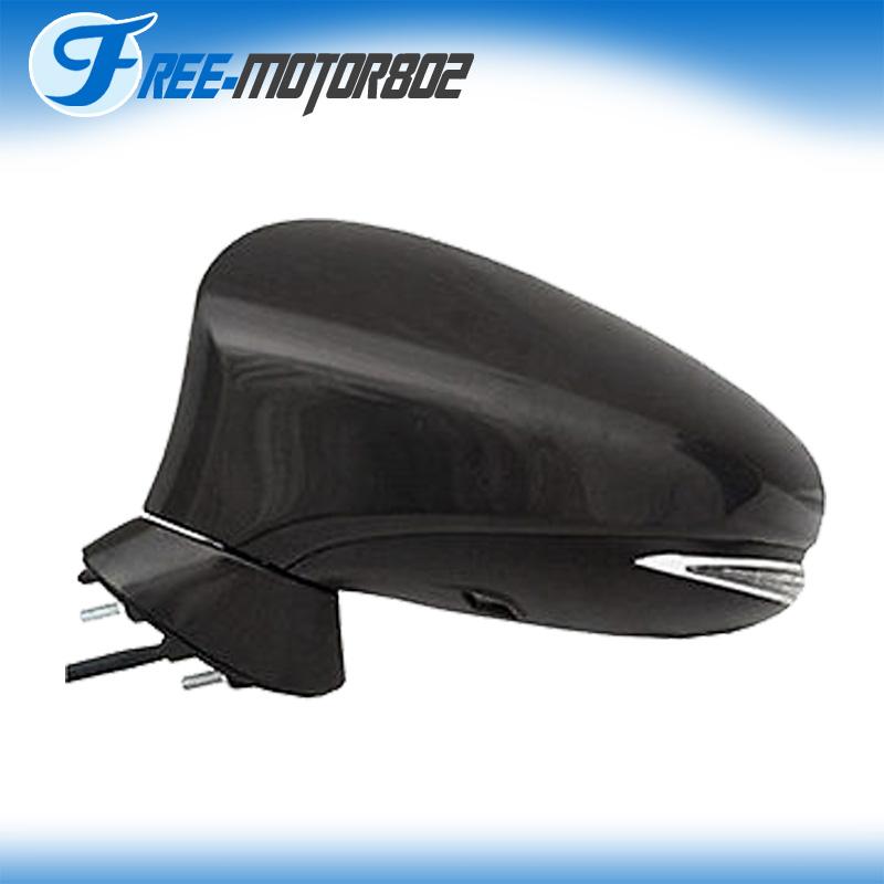 3008-384 WSM Tiger Shark 640 Exhaust Gasket 007-579