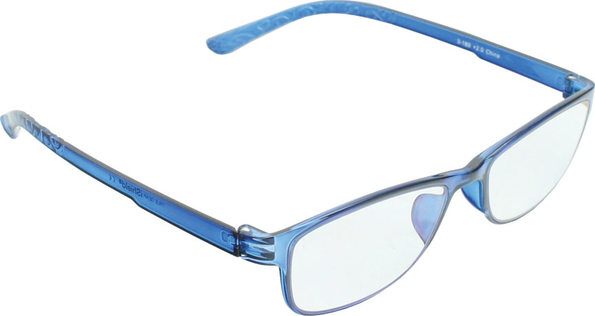 42c3180bcf9d Blue Light Blocking Glasses Ebay