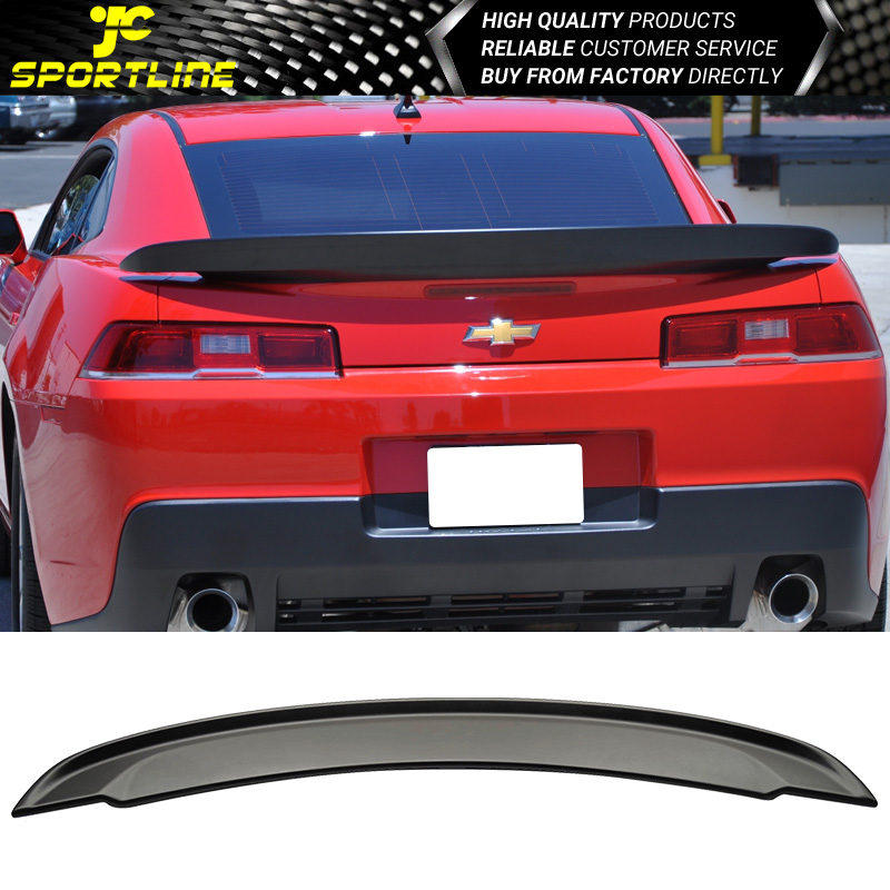 100/% Waterproof 100/% Breathable CHEVY MONTE CARLO 1981-1988 CAR COVER