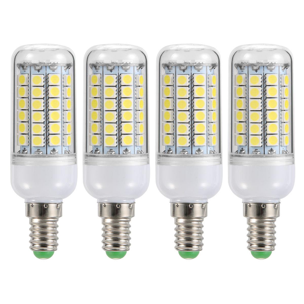 high power e27 e14 led bulb 9w warmwei wei gl hbirne birne leuchtmittel lampe. Black Bedroom Furniture Sets. Home Design Ideas