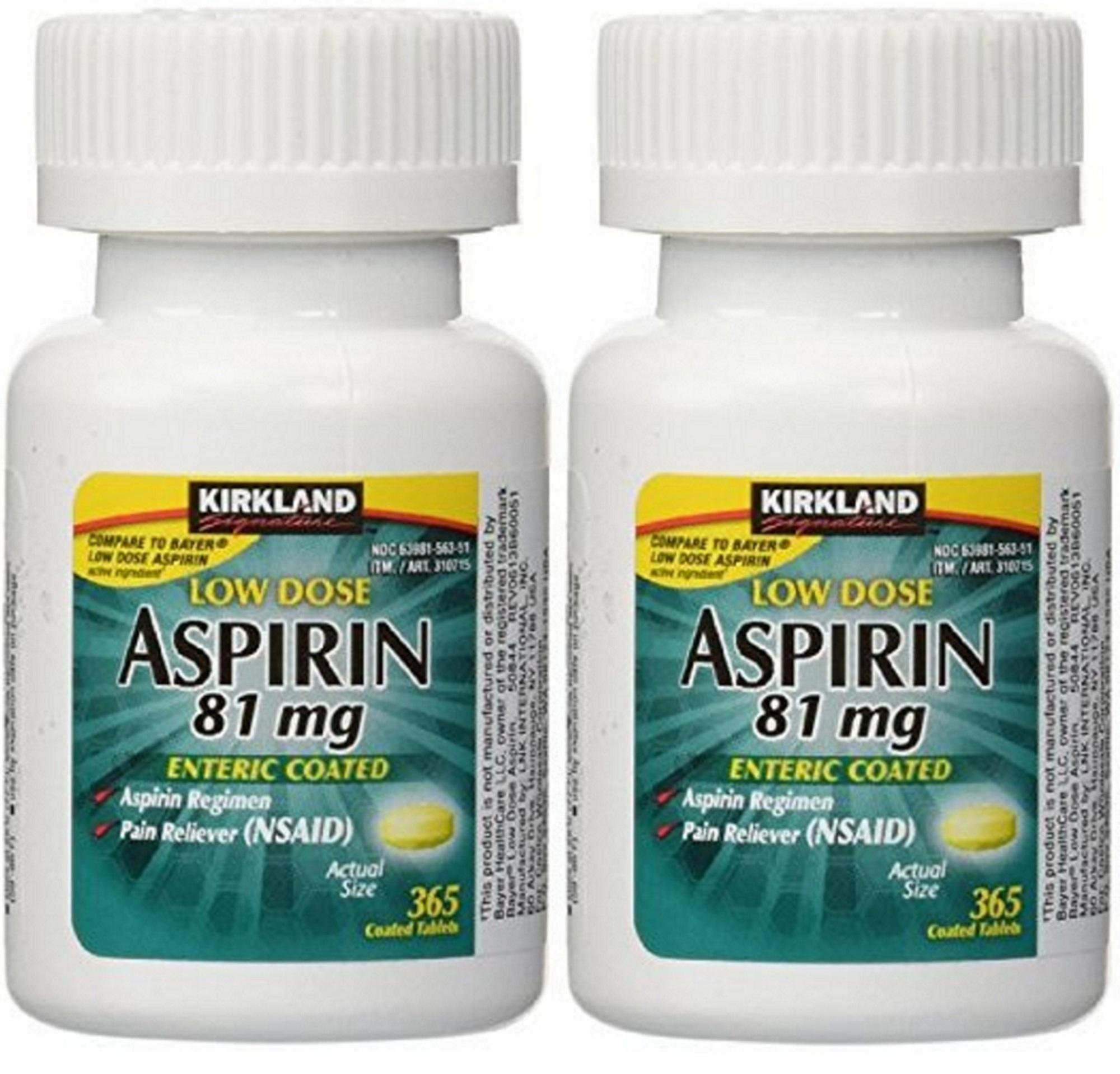Aspirin - Wikipedia