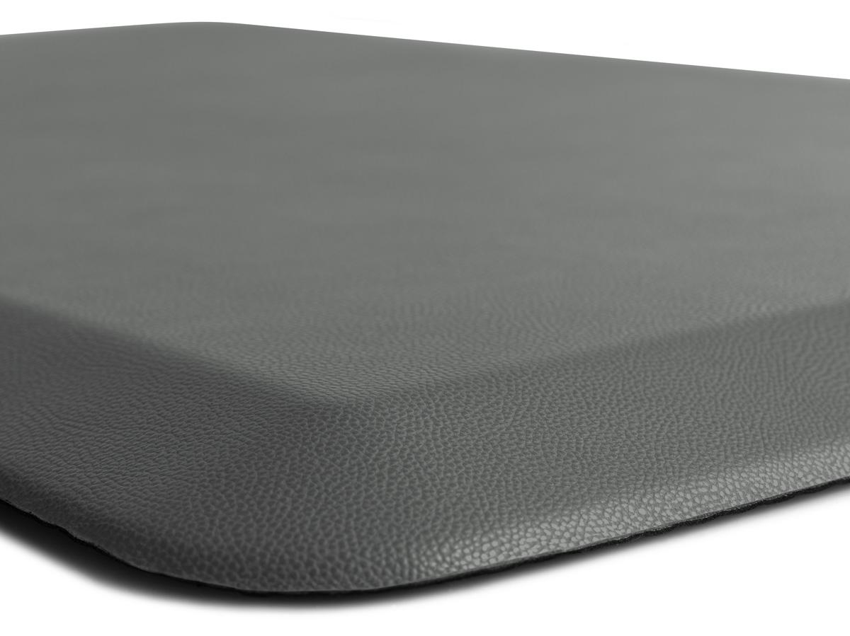 anti fatigue comfort mat gorilla grip non slip waterproof kitchen