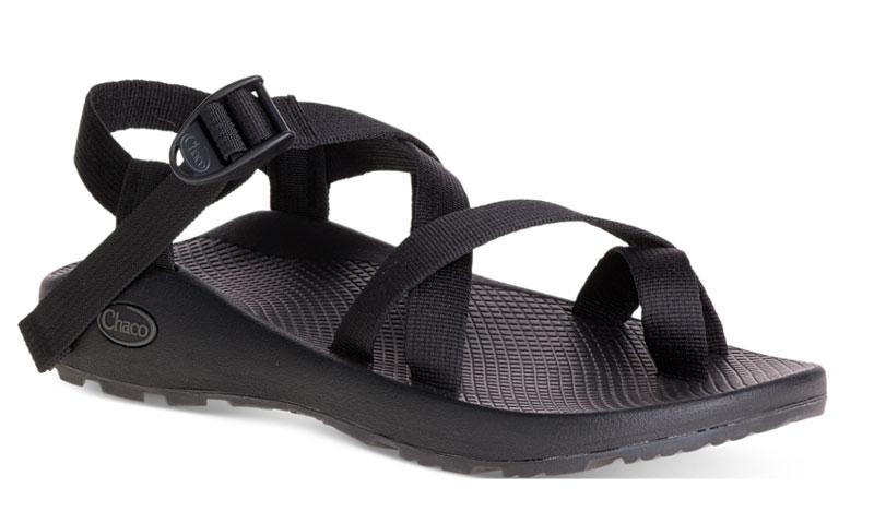 Chaco Men s Z 2 Classic Sandals  689773133