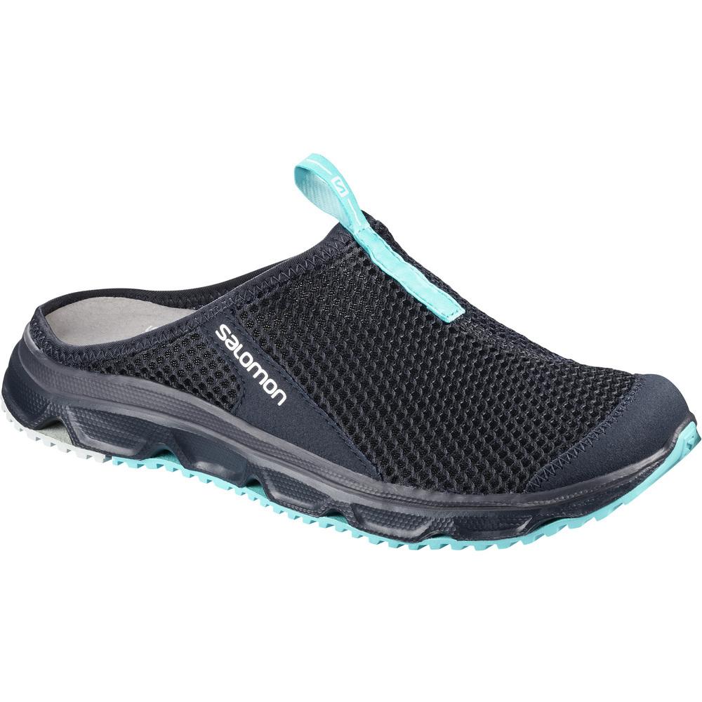 Salomon RX Slide 3.0 Schuhe, Damenschuhe
