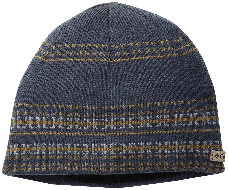 Columbia Boy  s Alpine Action Beanie Unisex Omni-Heat Winter hat ... aa8df3cf33c