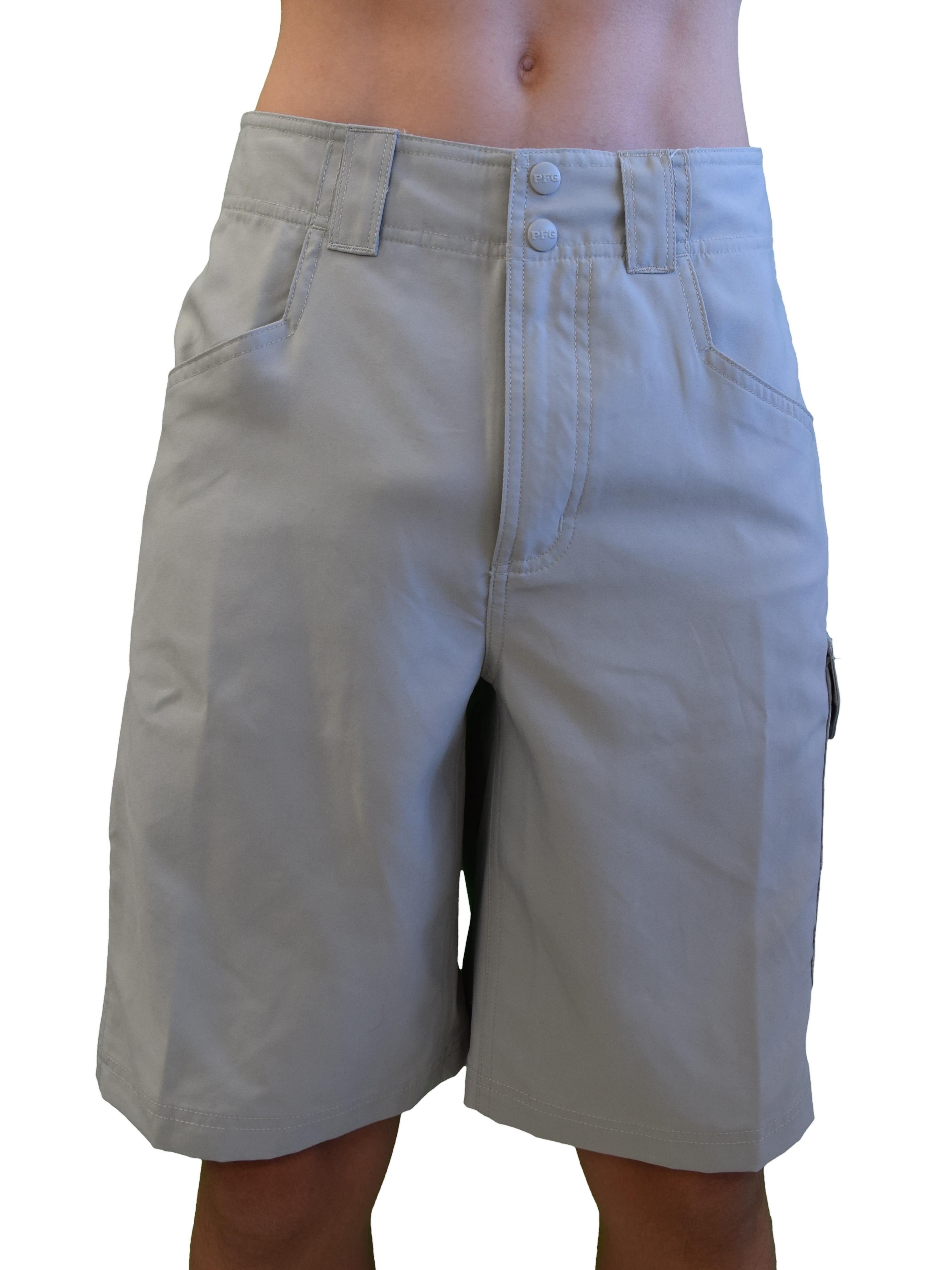 87a205dd1064 Pfg Men s Shorts Related Keywords   Suggestions - Pfg Men s Shorts ...