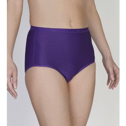 Exofficio-Give-N-Go-Full-Cut-Briefs-Womens-Underwear