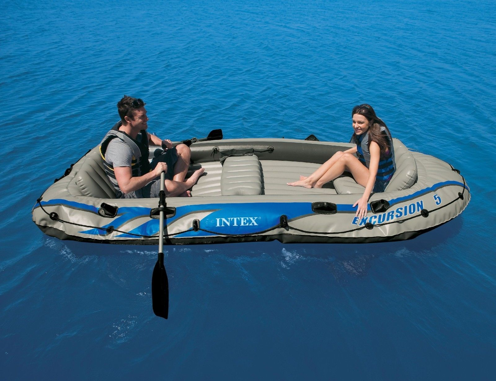 Intex Boats Images - Reverse Search