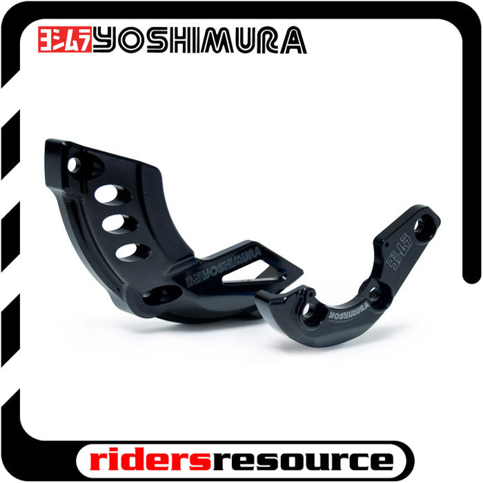 Yoshimura Case Savers We S1000Rr 030HA152010