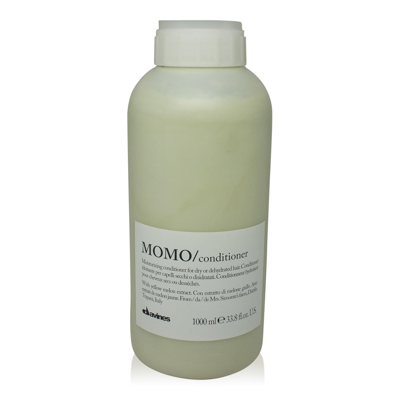 Davines • MOMO Moisturizing Conditioner • 33.8oz • New   eBay
