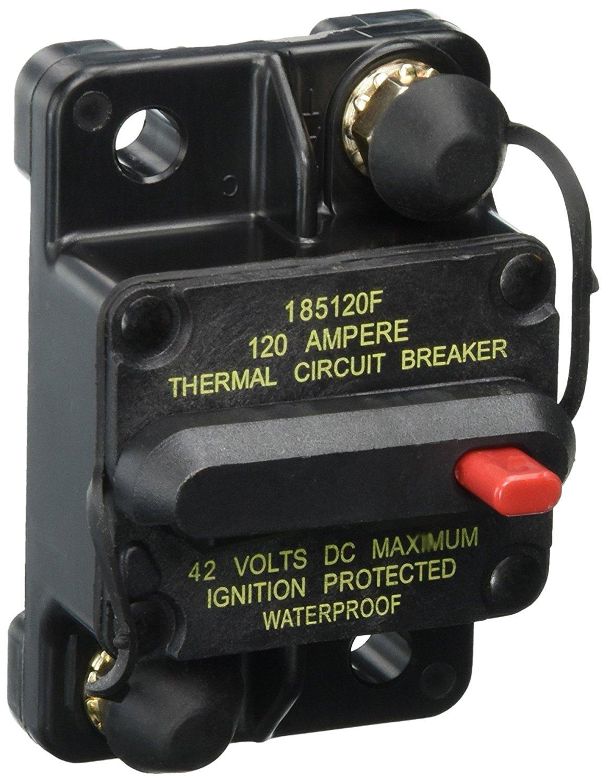 Cb185 120 Amp Circuit Breaker Pack Of 1 742678933388 Ebay Siemens Q115