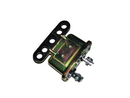696-999-04 24V,TUBE MOUNT,BUZZER WERMA STACK LIGHTS,GREEN//YELLOW//RED COLOR