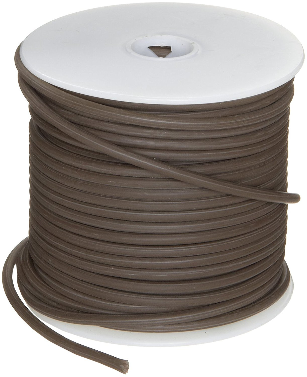 Gxl automotive copper wire brown 14 awg 00641 100 length gxl automotive copper wire brown 14 awg 00641 diameter 100 length pack of 1 keyboard keysfo Image collections