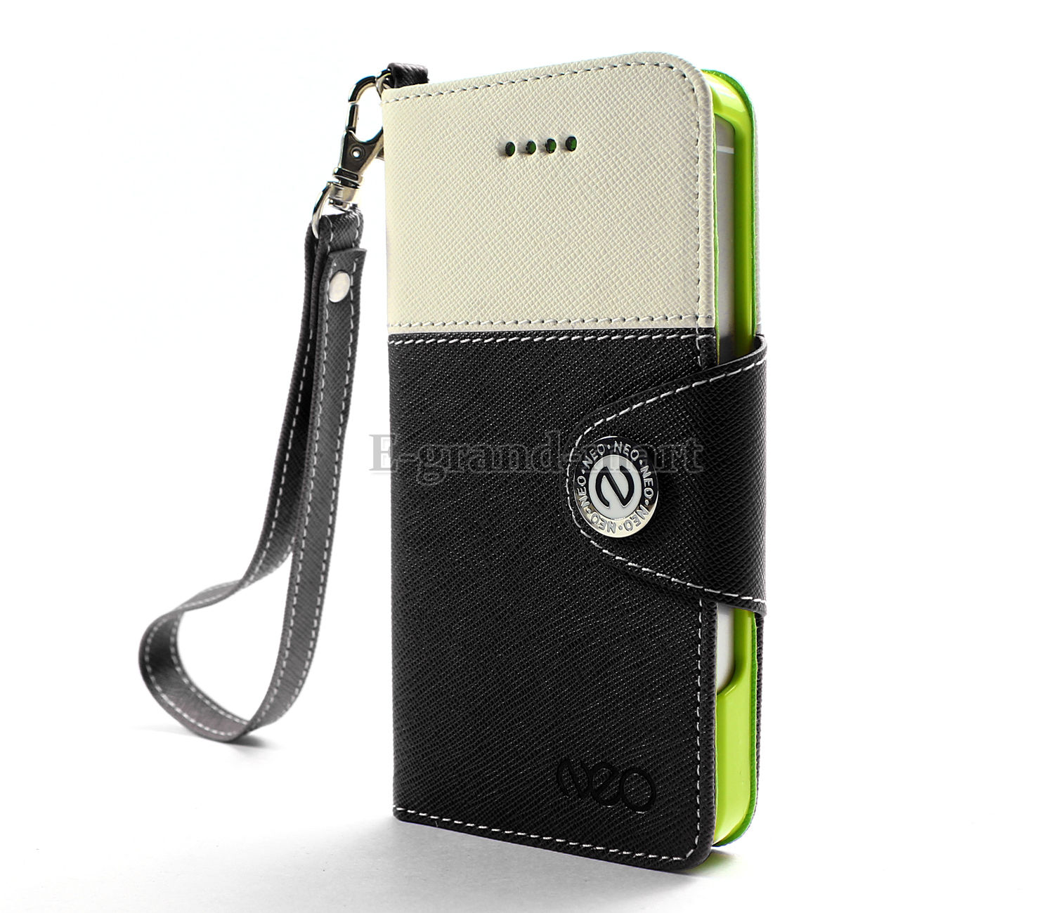 iphone 5s case with card holder diary wallet leather card holder for iphone 5 5g 5s 5958