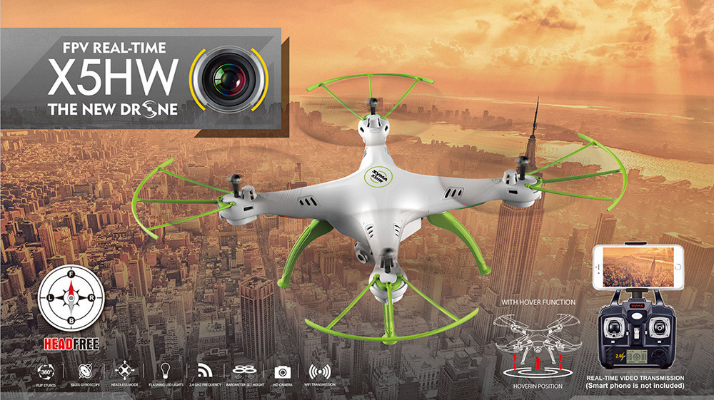 Syma X5hwi Fpv 4ch Rc Quadcopter Drone With Hd Wifi Camera Hover. Sd3d71ba2asa5ozcloudfront12023541 Sx5hw. Wiring. Drone Syma X5hw Wiring Diagram At Scoala.co