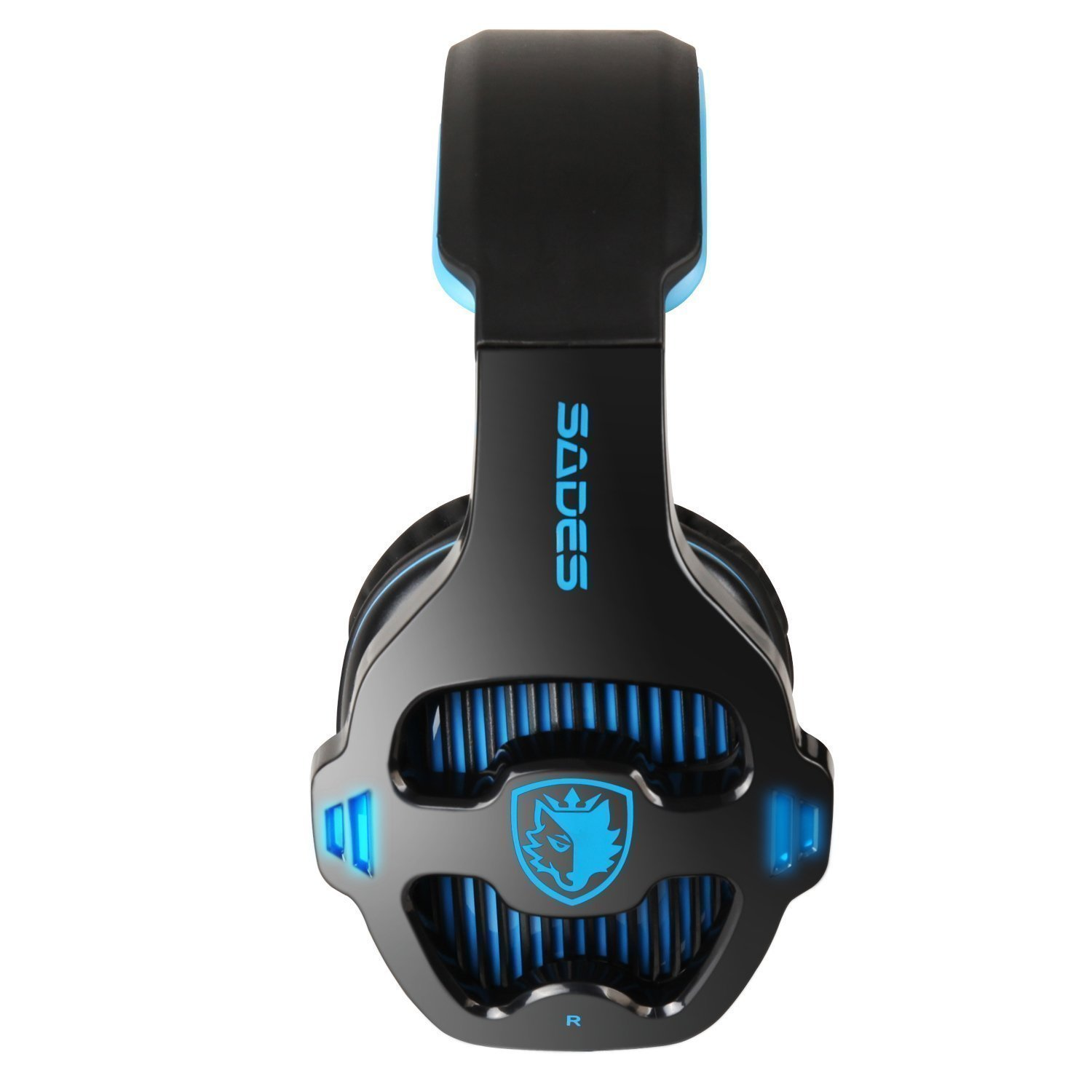 Sades Sa 903 Driver Vector Coffee Design Elements 708 Headset Gaming Headphone Stereo Sound Blue Is Popular For Its Economical Headsets Be It 901 902 Or Youre Going To Love The Quality At A Decent Price Of Only
