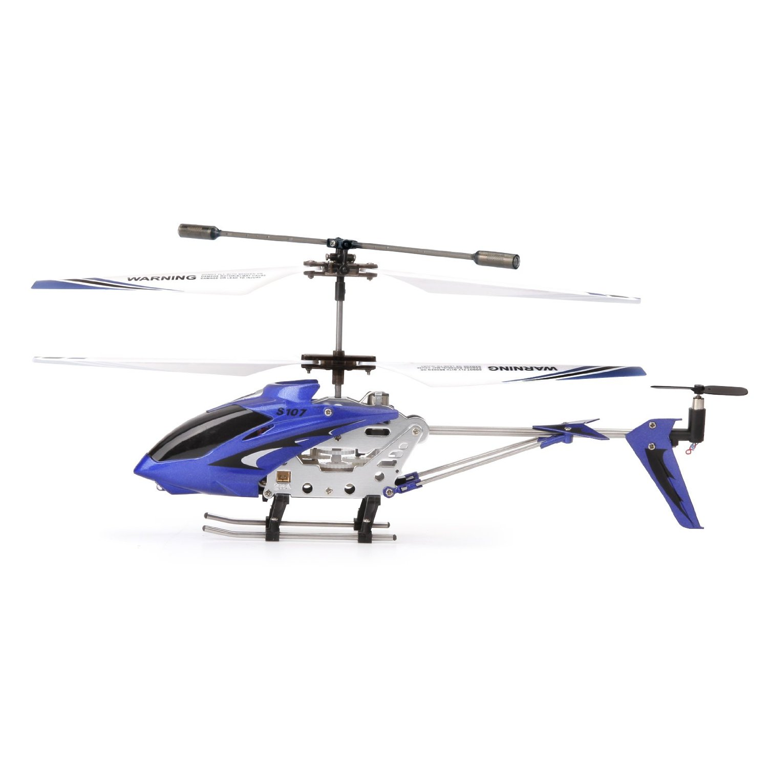 cheerwing s107 s107g helicopter phantom 3 5ch metal remote. Black Bedroom Furniture Sets. Home Design Ideas