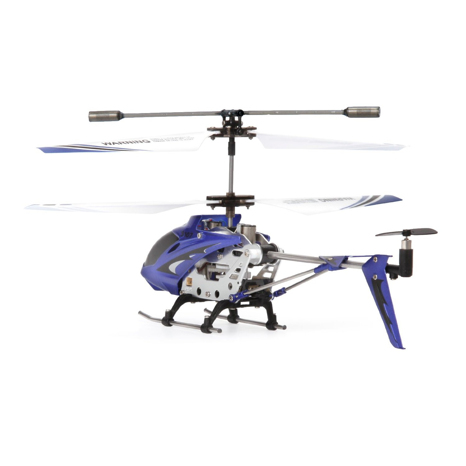 cheerwing s107g 3 5ch rc helicopter phantom mini metal remote
