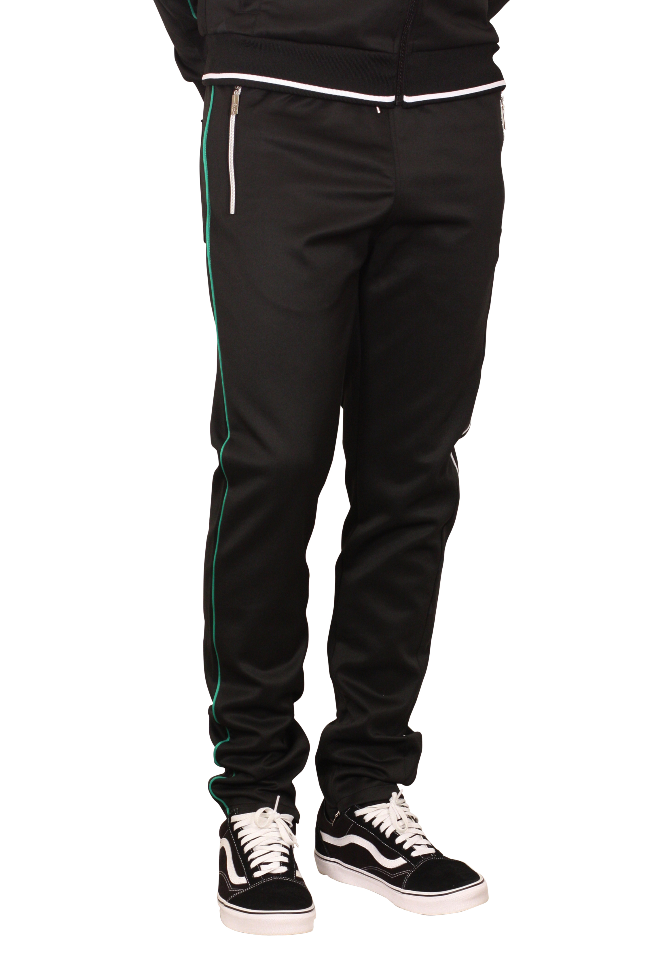 BKYS Lucky Charm Track Pants