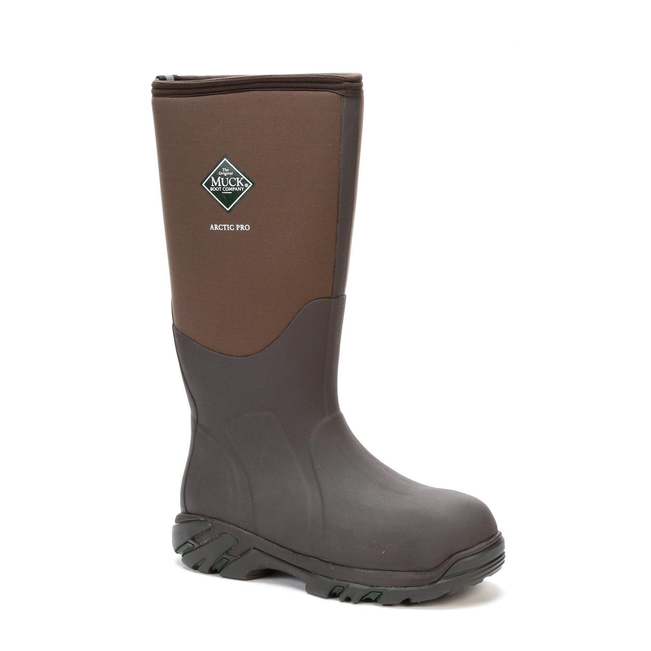 Muck Boots Usa - Cr Boot