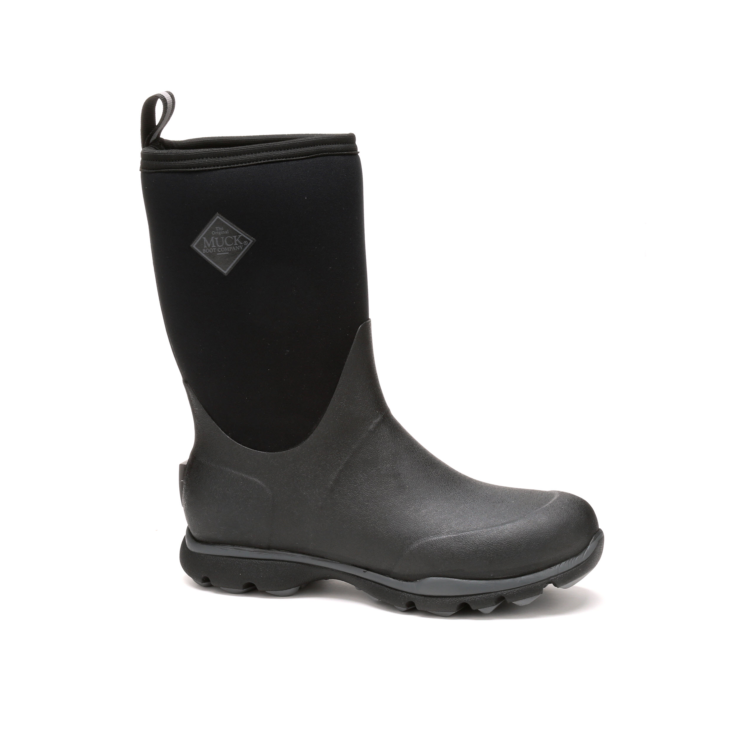 Waterproof Muck Boots | Muck Insulated Boots | Buy Muck Boots