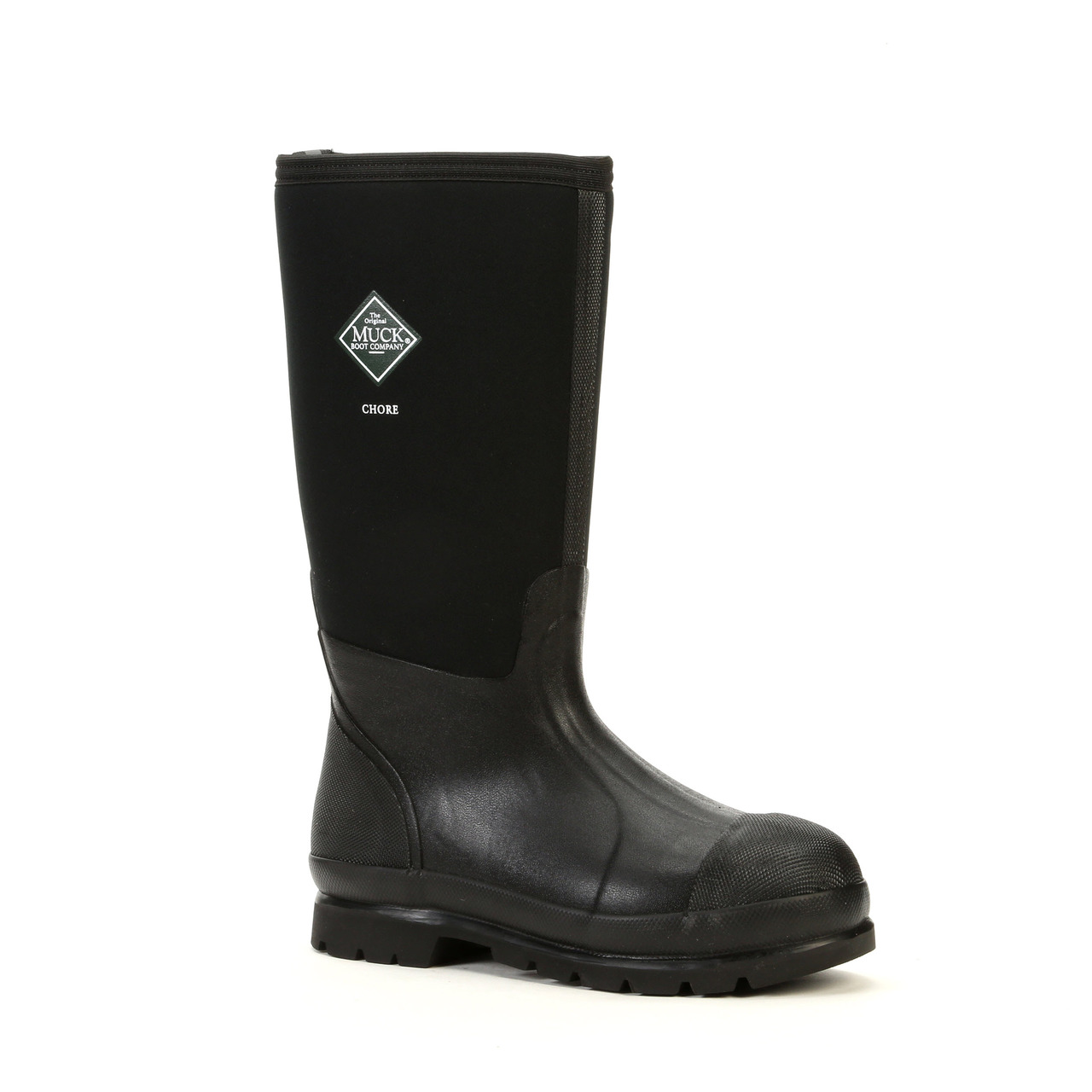 Farm & Ranch All Weather Boots | Muck Boots USA