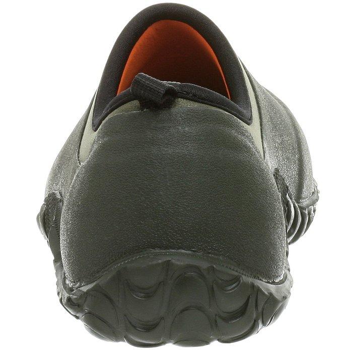 Muck Boots Edgewater Camp Shoe-Moss - - - MuckBootsUSA.com | A ...