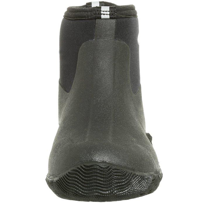 Muck Boots Jobber Work Boot-Black - - - MuckBootsUSA.com | A RBISG ...