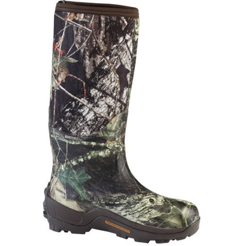 Muck Boots 4 Sale - Yu Boots