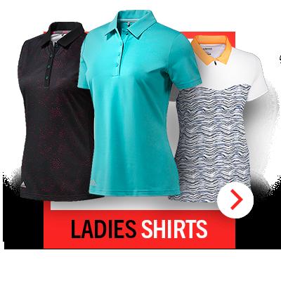 eos-lp-ladiesshirt.png
