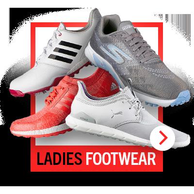 eos-lp-ladiesshoes.png