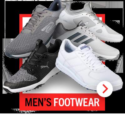 eos-lp-mensshoes1.png